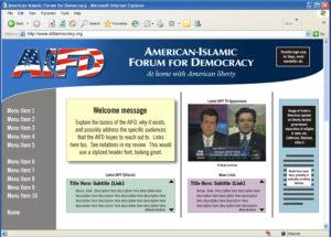 AIFDWebScreen2