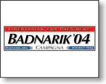 Badnarik04