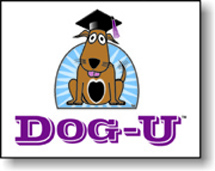 Dog-U-small