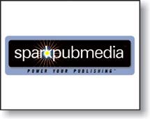 SparkPubMediasmall
