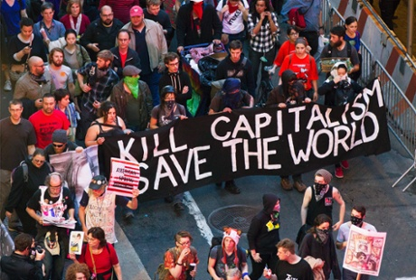 kill-capitalism-demonstration