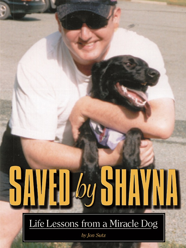 Saved-By-Shayna-Cover-1