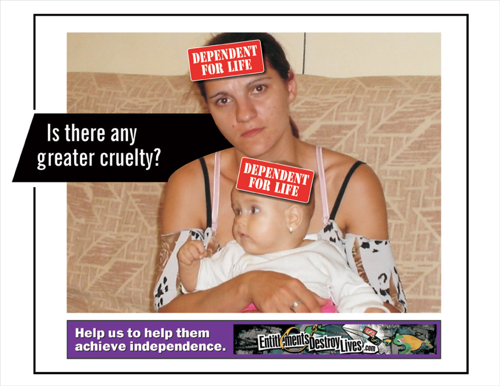 EDL-Cruelty-mother-baby