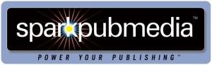 SparkPubMedia