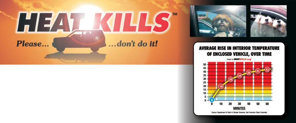 HeatKills.org