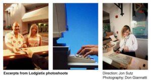 LDGXPhotoExcerpts